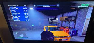 Gta 5 Modded Account Ps4, ALL PROOF for Sale in Los Angeles, CA