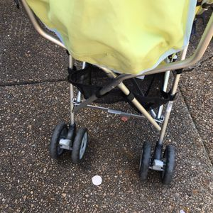 Chicco Light Stroller for Sale in Brentwood, TN