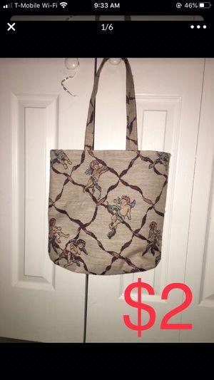 Tote bag for Sale in Lakeland, FL