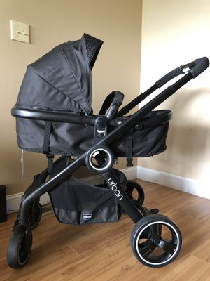 Stroller Chicco Urban baby for Sale in Clarksville, TN