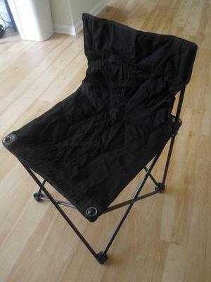 Foldable Beach Chair for Sale in Reston, VA