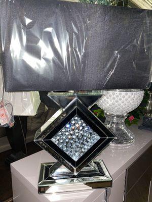 GLAM LAMP for Sale in Philadelphia, PA