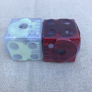 Light up Oogie Boogie dice for Sale in Monrovia, CA