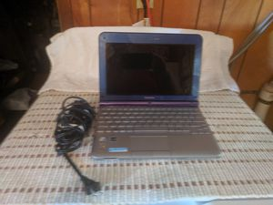 Toshiba laptop for Sale in Bryan, TX
