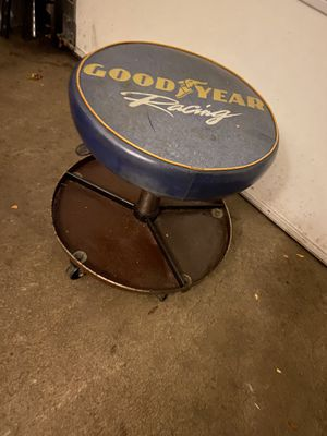Mechanic chair for Sale in Roselle, IL
