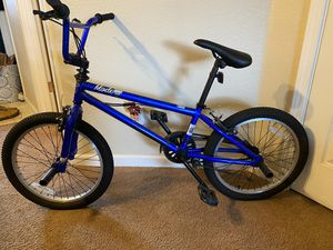 """20"""" BMX Mode 100 bike for Sale in Ceres, CA"""