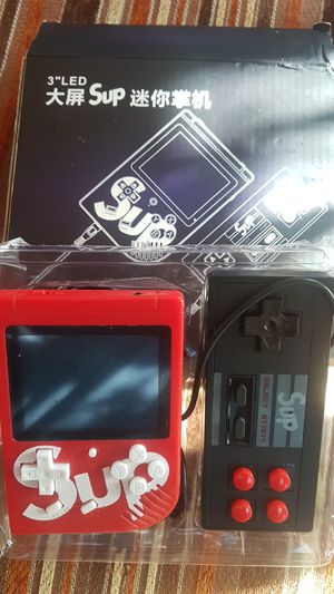 Digital Game System for Sale in Dover, DE