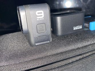 GoPro 9 for Sale in Washington,  DC