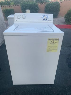Washer and dryer for Sale in Las Vegas, NV