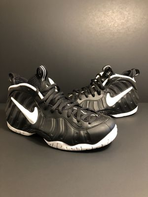"Nike Foamposite Pro ""Dr.Doom"" for Sale in Cincinnati, OH"