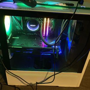 Custom Build Gaming PC for Sale in Louisville, CO