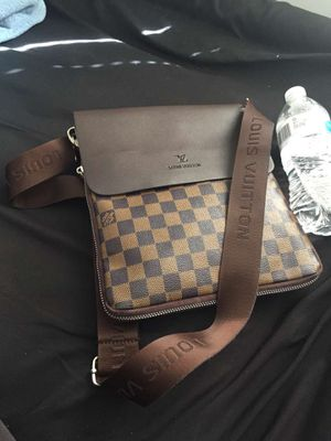 Louis Vuitton Bag for Sale in Aspen Hill, MD