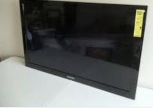 "Samsung 50"" plasma TV for Sale in Sarasota, FL"