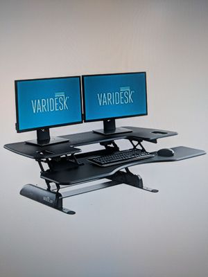 VariDesk - New, in box! for Sale in Rockville, MD