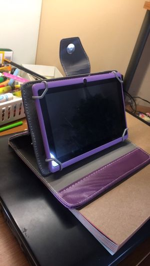 RCA Tablet for Sale in Mackinaw, IL
