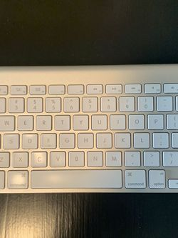Apple Keyboard for Sale in San Diego,  CA