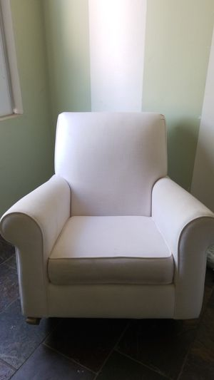 Rocking chair / nursing chair for Sale in Los Angeles, CA