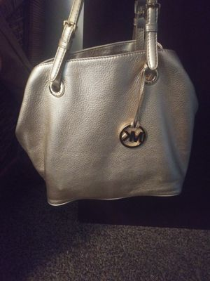Handbag MK for Sale in Fairview Heights, IL