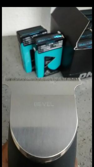 Bevel trimmer for Sale in Los Angeles, CA