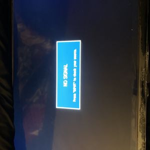 """onn. 32"""" Class 720p High Definition LED TV for Sale in GA, US"""