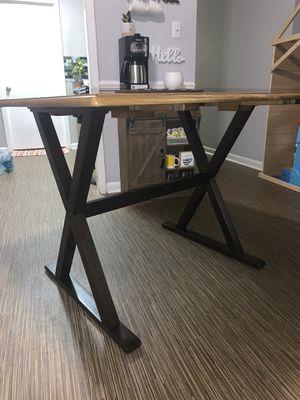 Farm Kitchen Table for Sale in Marietta, GA