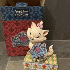Disney Showcase Jolie Marie Figurine New In Box for Sale in Kent, WA