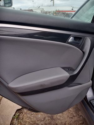 04 acura tl door panel for Sale in Bayonne, NJ