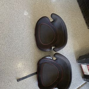Booster Seats for Sale in Chandler, AZ