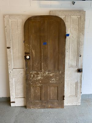 Farmhouse Doors for Sale in New Stanton, PA