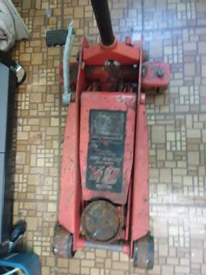 Jack for Sale in New Port Richey, FL