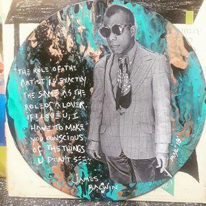 Art of Love for Sale in Atlanta, GA