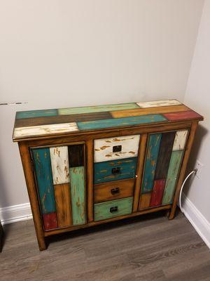 Nice dresser for Sale in Falls Church, VA