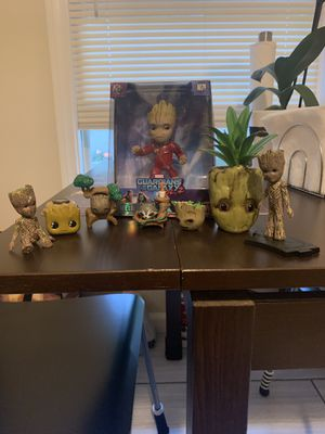 Groot for Sale in Long Beach, CA