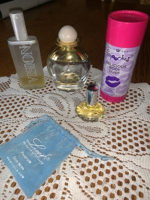Fragrance Bundle for Sale in Kent, WA