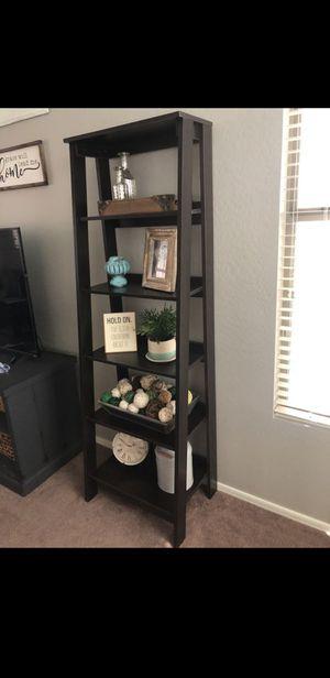 Bookshelve for Sale in Phoenix, AZ