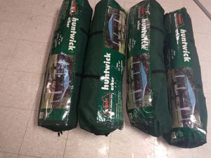 Huntwick Arbor Tents for Sale in Washington, DC