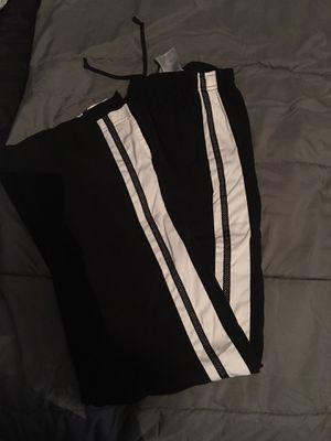 nike jogging pants for Sale in Webster Springs, WV