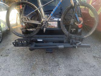 Trek Excalibur 7........Size 17.5 for Sale in Washington,  DC