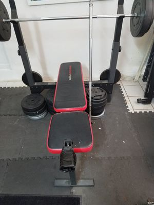 Weights for Sale in Hialeah, FL