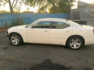 2006 Dodge Charger for Sale in Capitol Heights, MD