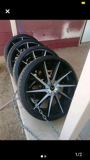 24s for Sale in Lubbock, TX