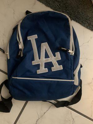 Mini Dodger Backpack for Sale in El Monte, CA