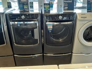 Maytag Washer Dryer Front Load for Sale in Redondo Beach, CA