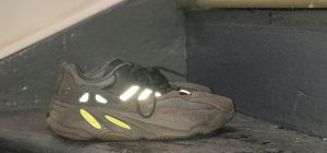 Adidas yeezy boost 700 ✅ for Sale in Chicago, IL
