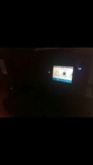 Office jet pro 3 in 1 for Sale in Miami Lakes, FL
