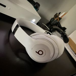 beats studio wireless for Sale in Easton, PA