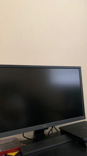 4K monitor for Sale in Fern Park, FL
