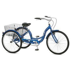 Meridian schwinn 3 wheeled bike for Sale in Saint Clair, MO