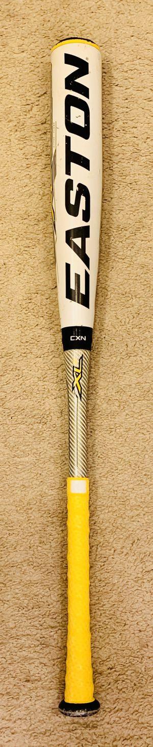 Awesome Easton XL2 32/29 BBCOR, Hybrid Baseball Bat -3, Demarini for Sale in Pompano Beach, FL