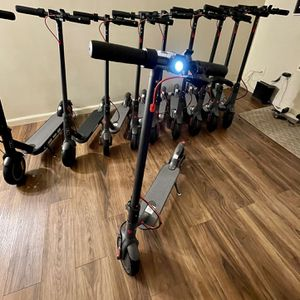 Electric Scooter 350w -New for Sale in Rolling Hills, CA